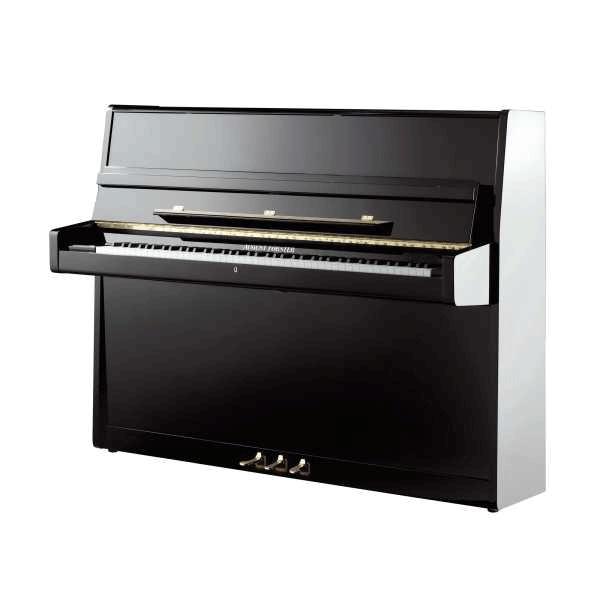 Kiralık Konsol Piyano