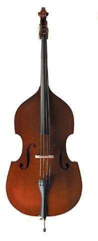 Kontrabass, bass kiralık